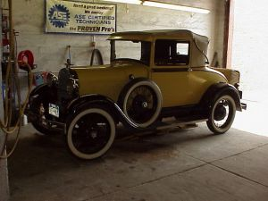 29 ford spt cpe (2)