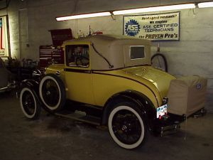 29 ford spt cpe (3)