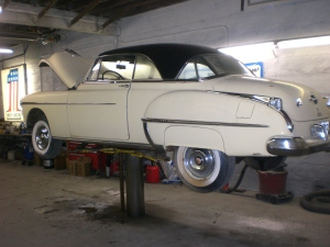 50olds (6)