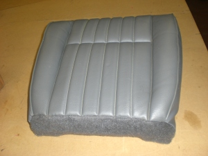 aerostar seat (10)