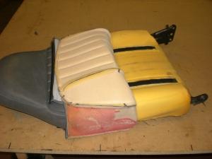 aerostar seat (12)