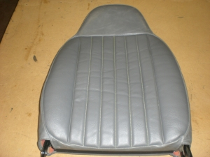 aerostar seat (13)