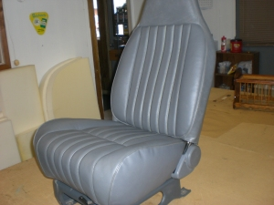 aerostar seat (15)