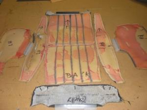 aerostar seat (6)