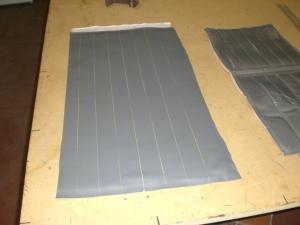 aerostar seat (7)
