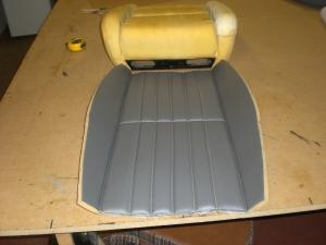 aerostar seat (8)