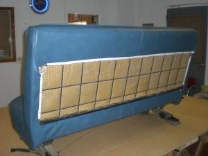 gm seat (1)