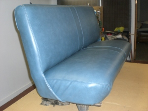 gm seat (2)