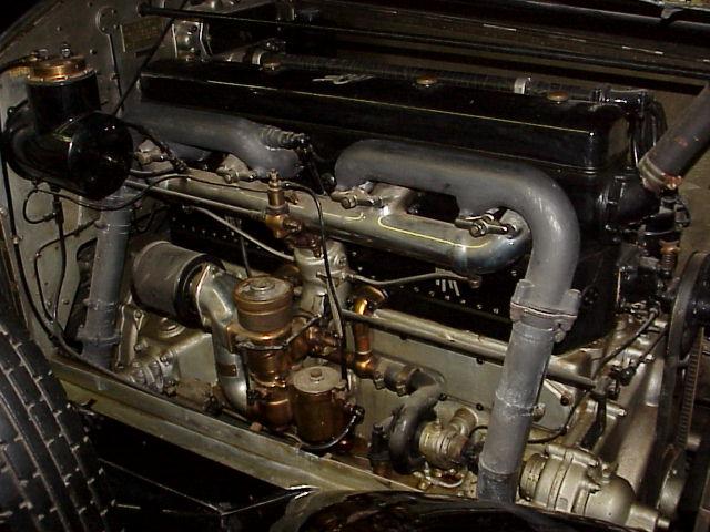 MVC-059F