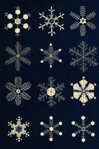 snowflakegraphics